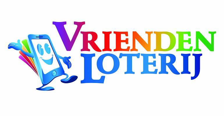 Speel mee met de VriendenLoterij en steun Stichting Support4Specials